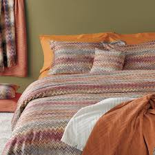 john duvet cover 149 king