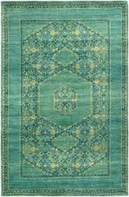 new olive green rug for sage green area rug solid green area rug bright colored rugs