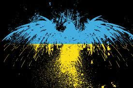 wallpapers for android ukraine ...