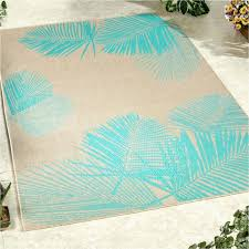 home depot indoor outdoor rugs new rug door martha stewart of lovely ideas best design replacement cushions coffee themed kitchen round wicker patio