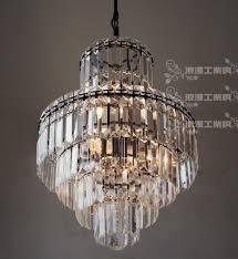 rh loft2 victorian industrial style luxury living everest crystal light crystal chandelier glass pendant pendant lamps from grenda188 361 81 dhgate com