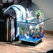 round aquarium coffee table round aquarium coffee table ale coffee table tropical fish tank aquarium snake