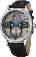 Наручные <b>часы Stuhrling</b> - каталог цен, где купить в интернет ...