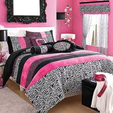 Amazing Zebra Print Bedroom Designs 41 In Minimalist with Zebra Print  Bedroom Designs