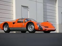 Against all odds 1984 ferrari 308 gtsi: Unrestored Ferrari 250 Gt California Spider Sells For 7 7 Million Hemmings