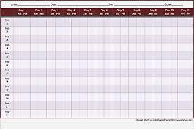 Whelping Chart Temperature Bedowntowndaytona Com