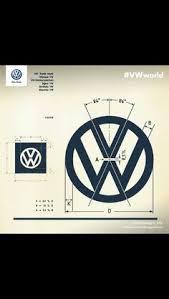 1965 vw wiring diagram volkswagen wiring diagrams stuff to volkswagen logo