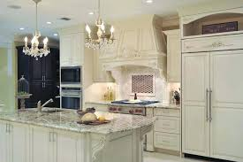 home depot unfinished kitchen cabinets glass kitchen cabinet doors home depot elegant lovely unfinished kitchen cabinet doors com home depot canada