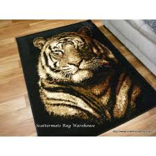 picture design floor area rug