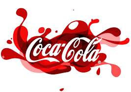 Image result for coca cola logo