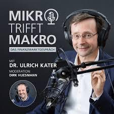 Mikro trifft Makro - Das Finanzmarktgespräch