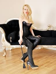 Mistress Leather Pants And Boots Free Porn Pics