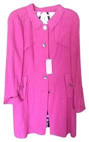 pink spring coat trench coat zara pale pink trench coat las pink spring coat pink spring coat