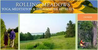 2019 tation breathwork and yoga retreats