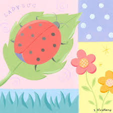 Ladybug Bedroom Kids Ladybug Bedroom Decor Archives Groovy Kids Gear