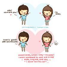 Cute Love Quotes Tumblr Impressive Cute True Love Quotes Tumblr Quotesta