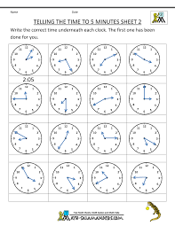 Telling Time Clock Worksheets to 5 minutes in addition mon Core Math Worksheets Elapsed Time   worksheet ex le furthermore  furthermore Cover Copy  pare Math Worksheet Generator Worksheets for all additionally 1st Grade Math Intervention Student Worksheets   Activities likewise Free Lessons   Publications   The Math Learning Center together with 4th Grade Math Intervention Student Worksheets   Activities also 5 Grade Math Worksheets Of Division 3 Digit Worksheets for all in addition Worksheet Templates   Math Worksheets And Answers Mcgraw Hill Math as well  furthermore Kindergarten Short Vowels Collage Math I Can Read Intervention Miss. on math intervention worksheets