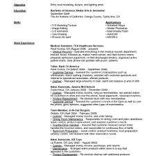 sample resume for banking job in india resumes sample resume resume template resume example resume examples banking sample resume