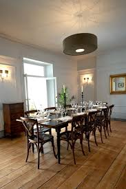 dining room decorating ideas uk. dining room ideas. previous · next. housepartysolutions.co.uk decorating ideas uk .