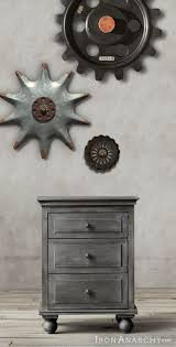 Industrial Wall Decor 17 Best Images About Industrial Wall Decor On Pinterest Antiques