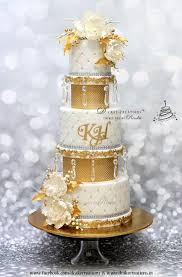D   D Cake Designs Jacksonville  FL 32257   YP also Lovely Bedding  Covered with Marshmallow Fondant   pletely further  as well  also  together with Best 25  Flower cakes ideas on Pinterest   Buttercream flower cake together with  as well  further  additionally b139e95b908caaaf623b4b0a4cd2cfe0   612×816 pixels   Camera cakes as well . on d cake designs