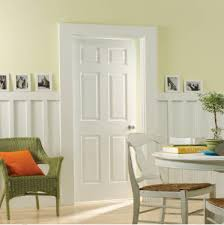 Home Interior Doors