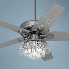 ceiling fan chandelier light kit. 52\ ceiling fan chandelier light kit f
