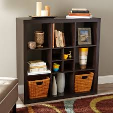 better homes and gardens 9 cube storage multiple