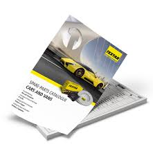 Brakebook Textar Brake Technology
