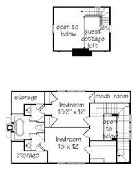 cottage of the year from the southern living hwbdo cottage house plan  living builderhouseplanscom house plans
