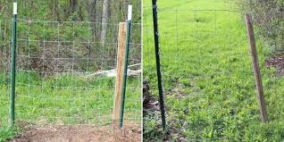How To Build A Wire Fence Fence Gate 6 7 Build Wire Mesh Fence Gate