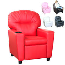 children recliner sa child chair canada childrens leather costco chairs australia