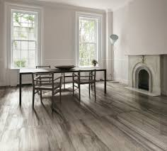 tile flooring ideas for dining room. Dining Room Floor Tile Flooring Petrified Wood Porcelain Best Designs Ideas For