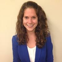 Allison Federoff - Senior S.. - Children's Law Center | ZoomInfo.com