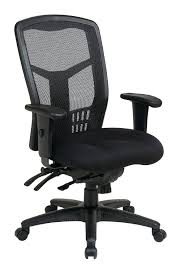 ergonomic office chairs. Interesting Chairs To Ergonomic Office Chairs The Spruce