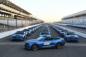 2013 Chevrolet Camaro Hot Wheels Edition Convertible to Debut at ...