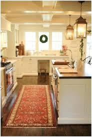 machine washable kitchen rugs kitchen throw rugs washable kitchen rugs kitchen area rugs washable kitchen rugs