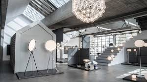 the lighting loft. PEOPLE \u2013 From Award-winning Salone Del Mobile Stands To Nonconforming Showrooms: Flos Has A Way With Space. The Lighting Brand\u0027s CEO Piero Gandini Talks Us Loft