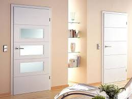 white interior door. Modren Interior Modern White Interior Doors Remarkable With Door Auto Auctions Glass    For White Interior Door