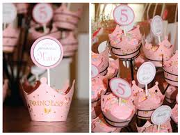 Princess Party Decoration Similiar Diy Princess Decorations Keywords
