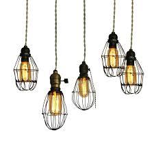 lighting industrial look. Industrial Look Lighting Fixtures For Bathroom Led Canada . C
