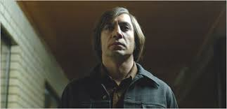 no country for old men movie review the new york times javier bardem as anton chigurh in no country for old men credit richard foreman miramax ""