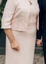 <b>Платья Classic Fashion</b> 2021 - купить недорого вещи в интернет ...