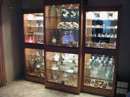 lighting for display cabinets. display cabinet lighting lighting for display cabinets o