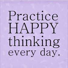 Everyday Life Quotes Amazing Practice Happy Thinking Everyday Life Quotes Quotes Quote Happiness