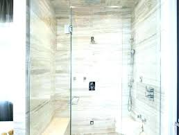 shower stall lighting. Shower Lighting Ideas Steam Showers Awesome Light Basement Code . Stall