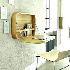 fold out wall desk folding desk wall fold away wall desk fold up wall desk ikea