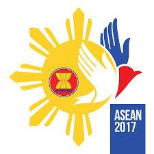 Duterte Logo Design Pres Duterte Calls For Drug Free Asean Philippine
