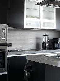 gray kitchen grey kitchen backsplash gray kitchen for dark modern limestone tile white kitchen grey subway tile backsplash