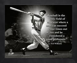 Good Baseball Quotes Photo File sports photos and collectibles Baseball Football 73